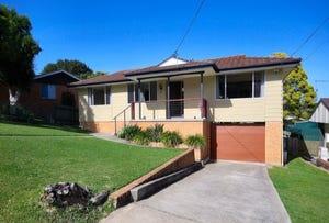 30 Antaries Avenue, Coffs Harbour, NSW 2450