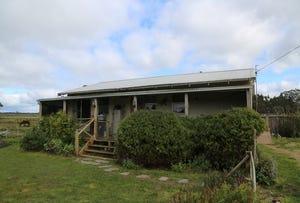 470 Mawbanna Road, Mawbanna, Tas 7321