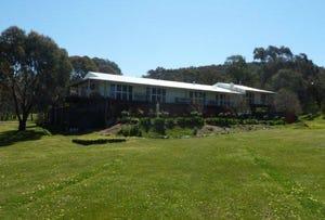 763 Karoopa Lane, Crowther, NSW 2803