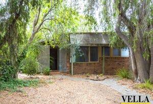Villa 9/84 Fullarton Road, Norwood, SA 5067
