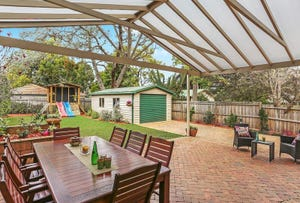 2 Griffiths Avenue, West Ryde, NSW 2114