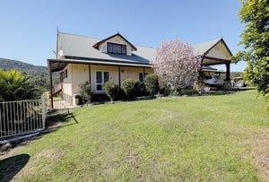 150 Clarendon Farm Coates Road, Failford, NSW 2430