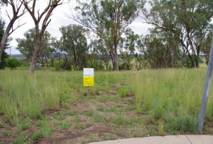 Lots 5 Box Tree Place, Inverell, NSW 2360