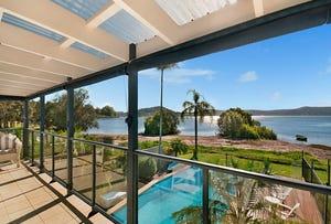17 Mundoora Ave, Yattalunga, NSW 2251