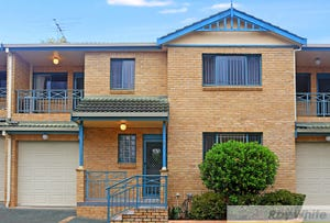 6/36-40 Morton Street, Parramatta, NSW 2150