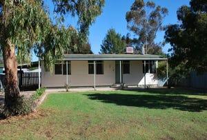 3 Flynn Street, Berrigan, NSW 2712
