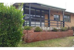 10 Craigie Road, Newtown, Vic 3220