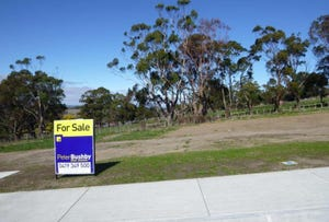 Lot 7/42a Quarantine Road, Kings Meadows, Tas 7249