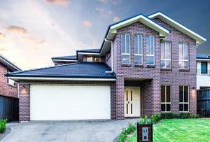 44 Braemont Ave, Kellyville Ridge, NSW 2155
