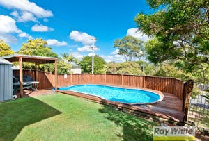 22 Viney Avenue, Kallangur, Qld 4503