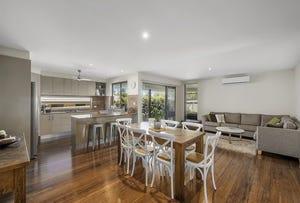 28 Currawong Drive, Port Macquarie, NSW 2444