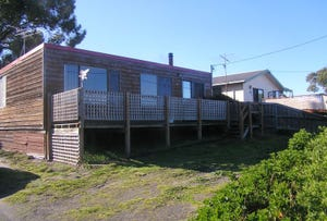 21 Broom Street, Primrose Sands, Tas 7173