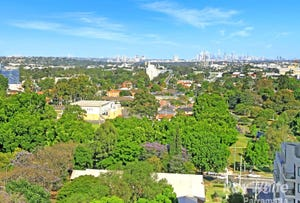 1404/6-10 Charles Street, Parramatta, NSW 2150