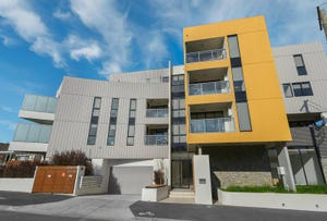 107/300 Middleborough Road, Blackburn, Vic 3130