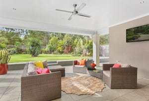 36 Baychester Place, Wakerley, Qld 4154