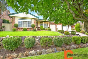 15 Strickland Place, Erskine Park, NSW 2759