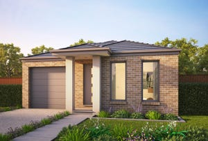 Lot 534 Aruba Avenue, Melton, Vic 3337