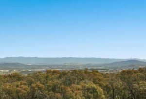 95 Powell Drive, Carwoola, NSW 2620