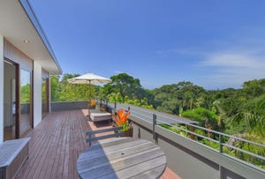 19 Lighthouse Road, Port Macquarie, NSW 2444