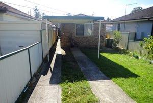 25A Quiros Avenue, Fairfield West, NSW 2165