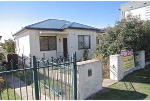 289 Brilliant Street, Bathurst, NSW 2795