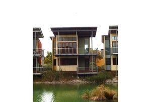 Villa 99/107 Main South Road, Normanville, SA 5204