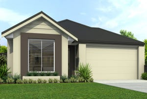 Lot 467 Isabelline Terrace, Karnup, WA 6176