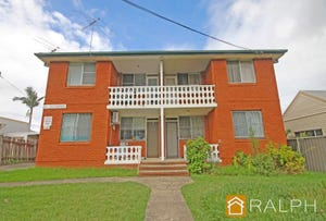 8/130 Victoria Road, Punchbowl, NSW 2196