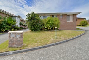 386 Argyle Drive, Kingston, Tas 7050