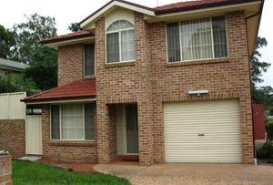 1/57  Stafford Street, Kingswood, NSW 2747