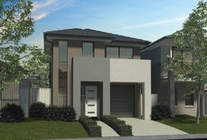 Lot 87 The Water Lane, Rouse Hill, NSW 2155