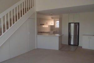 21/11 Pennington Terrace, North Adelaide, SA 5006