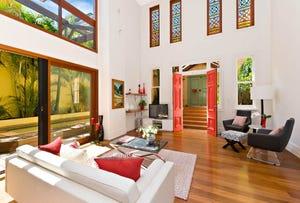 115 Church Street, Camperdown, NSW 2050