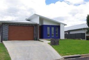68 Vernon Street, Inverell, NSW 2360