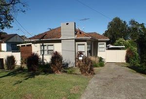 120 Hinemoa Street, Panania, NSW 2213