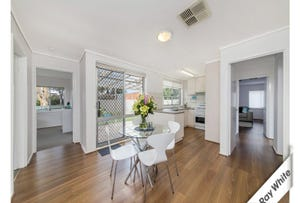 41 Crofts Crescent, Spence, ACT 2615