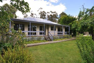 275 Le Page Road, Neerim South, Vic 3831