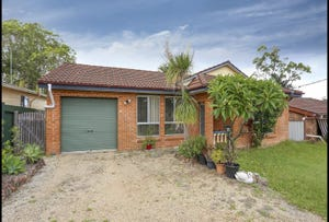 44 Dale Avenue, Chain Valley Bay, NSW 2259