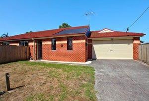 182 Baxter Tooradin Road, Baxter, Vic 3911