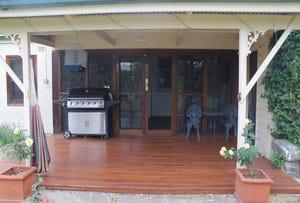 119-121 Manilla Street, Manilla, NSW 2346