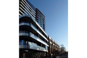 19 Marcus Clarke Street, Acton, ACT 2601