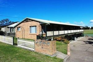 4/16 Kangaroo Street, Raymond Terrace, NSW 2324