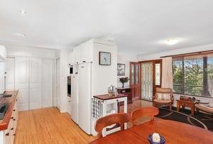 6 Blue Ridge Crescent, Berowra Heights, NSW 2082