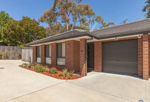 5/25 Lind Close, Fraser, ACT 2615