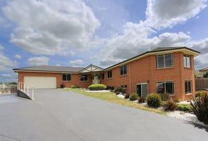 10 Hubert Way, Youngtown, Tas 7249