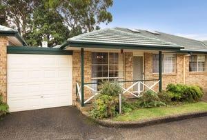 9/18-20 Nullaburra Road, Caringbah, NSW 2229