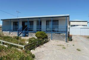 6 Esplanade, Hardwicke Bay, SA 5575