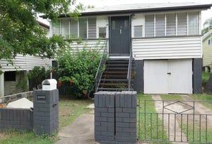89 Norman Street, East Brisbane, Qld 4169