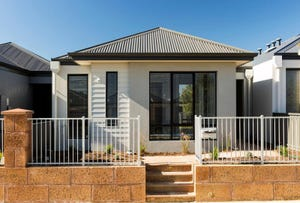 Lot 508 Baldivis Parks Estate, Baldivis, WA 6171