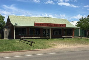 65 Cook, Flinders, Vic 3929